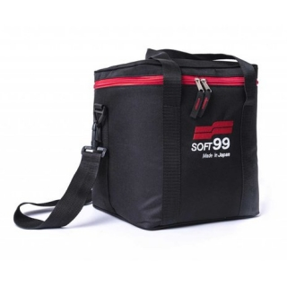Soft99 Products Bag detailingová taška